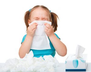 biorezonans_alerjik_hastaliklar