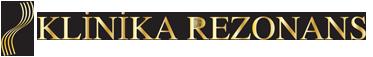 klinika_rezonas_logo