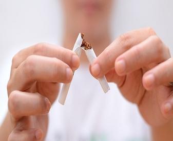 Biorezonansla sigara bırakma nasıl olur?