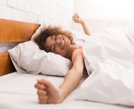 Uyku Neden Bu Kadar Değerli?