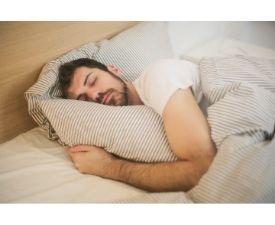 Uyku neden bu kadar değerli